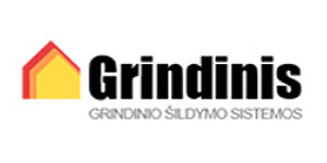 grindinis